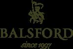 Balsford