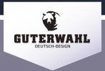 GUTERWAHL